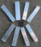 SELENITE STICKS/SMALL WANDS #2