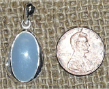Angelite Jewelry