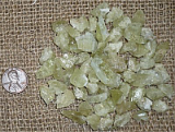 Brazilianite Crystals